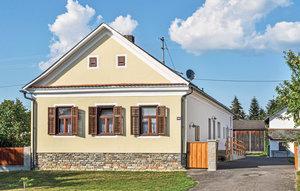 Für 2 Personen: Hübsches Apartment / Ferienwohnung in der Region Burgenland