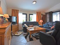 Villa 1360594 per 4 persone in Usseln