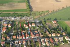 Ferienhaus 1360599 für 6 Personen in Fertod