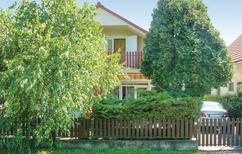 Holiday home 1360602 for 4 persons in Balatonlelle