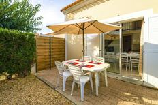 Holiday apartment 1360645 for 6 persons in Palavas-les-Flots
