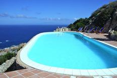 Holiday home 1360662 for 6 persons in Costa Paradiso