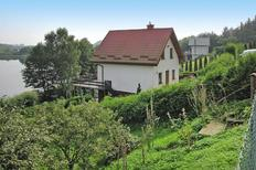 Holiday home 1360666 for 6 persons in Ostaszewo
