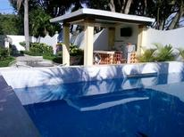 Holiday apartment 1360676 for 4 persons in Boca Chica