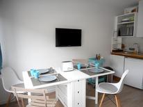 Rekreační byt 1360685 pro 4 osoby v Huez