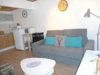 Rekreační byt 1360686 pro 5 osob v Huez