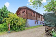 Vakantiehuis 1360687 voor 4 personen in Stosswihr