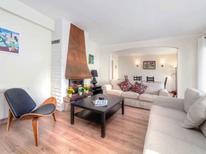 Apartamento 1360809 para 9 personas en Lloret de Mar
