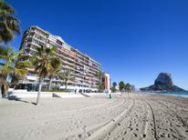 Holiday apartment 1360810 for 4 persons in Calpe