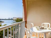 Holiday apartment 1360814 for 4 persons in Cap d'Agde