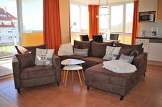 Appartement de vacances 1360817 pour 4 personnes , Grossenbrode