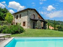 Holiday home 1360827 for 8 persons in Poggio