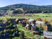 Rekreační byt 1360831 pro 6 osob v Kreischberg Murau