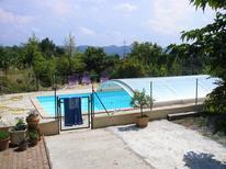 Ferienwohnung 1360843 für 4 Personen in Carcassonne