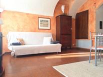 Apartamento 1360847 para 3 personas en Dolceacqua