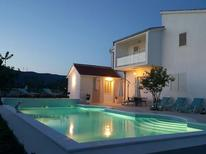 Holiday home 1360854 for 14 persons in Neoric