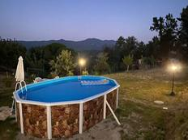 Ferienhaus 1360855 für 6 Personen in Chianni