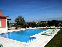 Holiday home 1360862 for 8 persons in Salir de Matos
