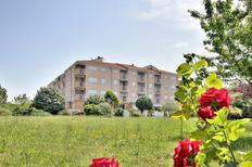 Appartement 1360870 voor 5 personen in Monterol