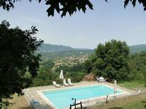 Vakantiehuis 1360878 voor 6 personen in Prunecchio