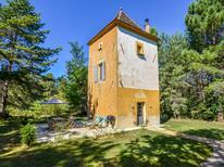Ferienhaus 1360885 für 2 Personen in Saint-Germain-de-Belvès