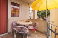 Villa 1360912 per 8 persone in Bibinje
