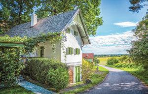 Gemütliches Ferienhaus : Region Burgenland für 2 Personen