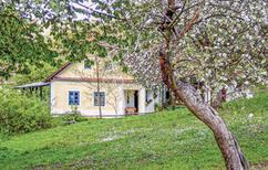 Ferienhaus 1360925 für 2 Personen in Gerersdorf bei Güssing
