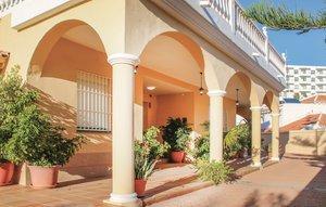 Gemütliches Ferienhaus : Region Costa-del-Sol für 18 Personen