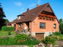 Holiday apartment 1360934 for 4 persons in Ascheffel