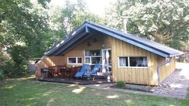 Holiday home 1360949 for 4 persons in Brekendorf