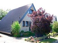 Ferienhaus 1360953 für 6 Personen in Bünsdorf