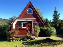 Ferienhaus 1360954 für 2 Personen in Bünsdorf