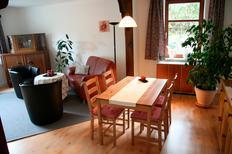 Ferienhaus 1360957 für 5 Personen in Bünsdorf