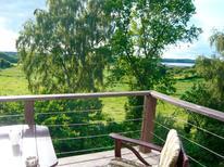 Ferienwohnung 1360960 für 3 Personen in Bünsdorf