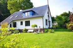 Appartement 1360967 voor 4 personen in Dänisch-Nienhof