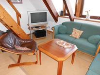 Apartamento 1360970 para 6 personas en Dänischenhagen