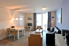 Holiday apartment 1361042 for 5 persons in Eckernförde