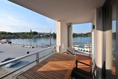Holiday apartment 1361060 for 5 persons in Eckernförde