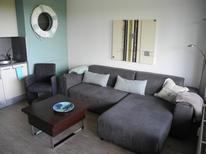 Appartement 1361079 voor 3 personen in Eckernförde