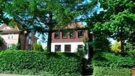 Appartement 1361080 voor 4 personen in Eckernförde