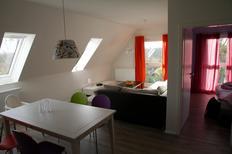 Appartamento 1361111 per 5 persone in Eckernförde