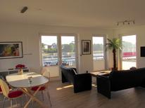 Holiday apartment 1361128 for 4 persons in Eckernförde