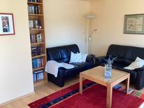 Appartement 1361158 voor 2 personen in Eckernförde