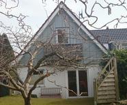 Ferienhaus 1361172 für 4 Personen in Eckernförde
