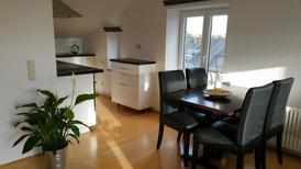 Studio 1361176 für 4 Personen in Eckernförde