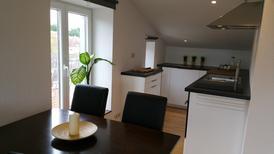 Studio 1361177 für 2 Personen in Eckernförde