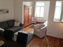 Appartement 1361178 voor 6 personen in Eckernförde