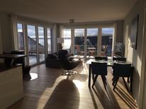 Appartement 1361187 voor 5 personen in Eckernförde