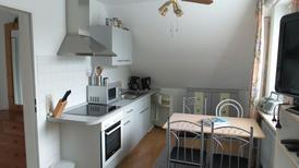 Holiday apartment 1361220 for 4 persons in Gettorf